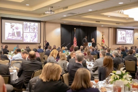 Pam Long Photography HoCo Chamber SOTC 2019-62