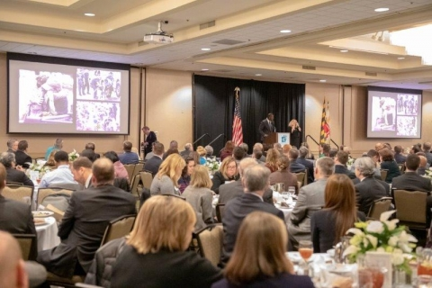 Pam Long Photography HoCo Chamber SOTC 2019-63
