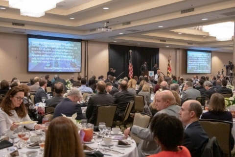Pam Long Photography HoCo Chamber SOTC 2019-82
