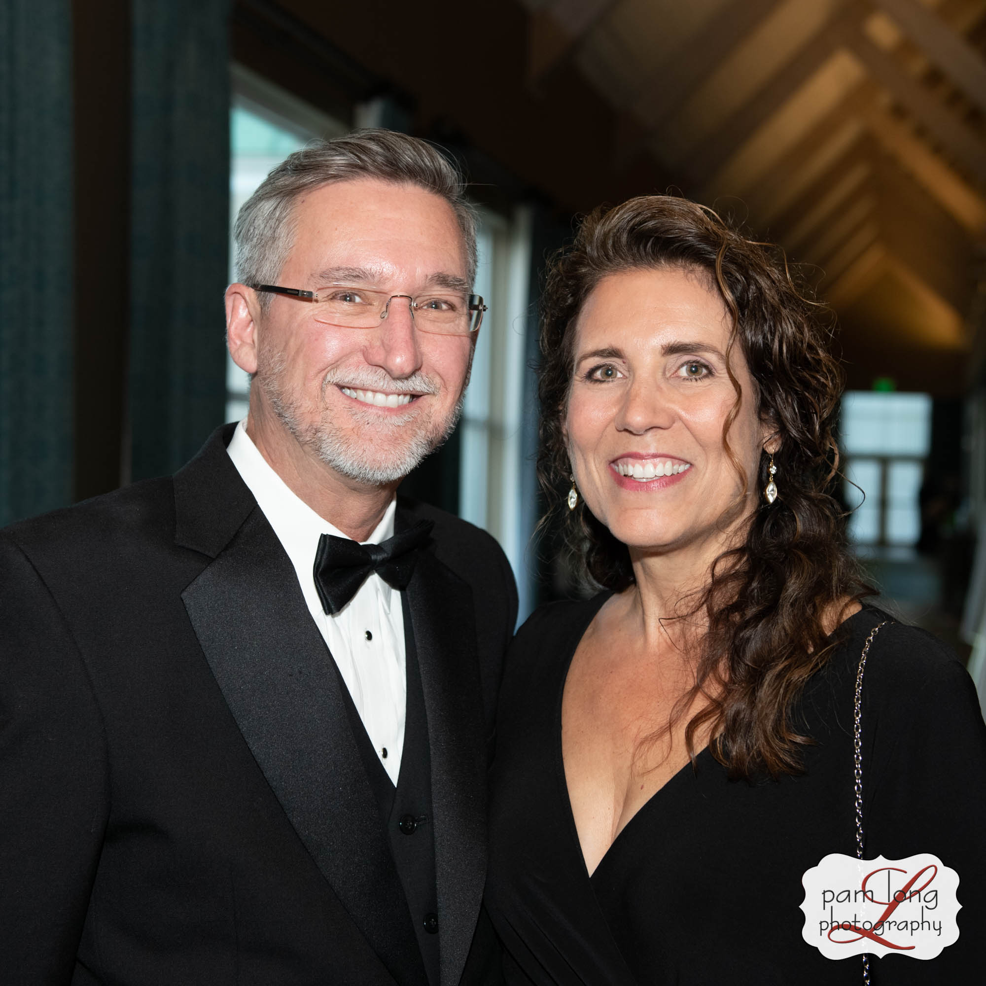 Pam-Long-Photography-HoCo-Chamber-20191005-30