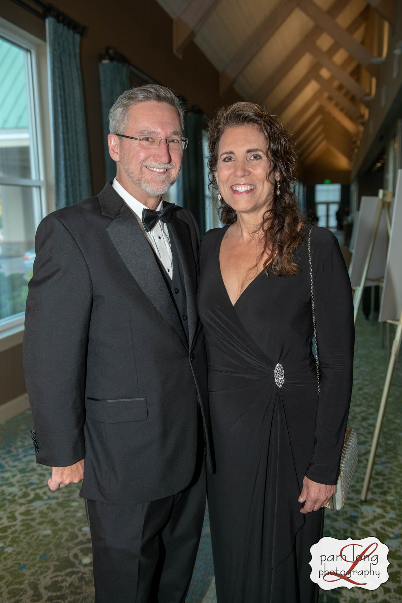 Pam-Long-Photography-HoCo-Chamber-20191005-31