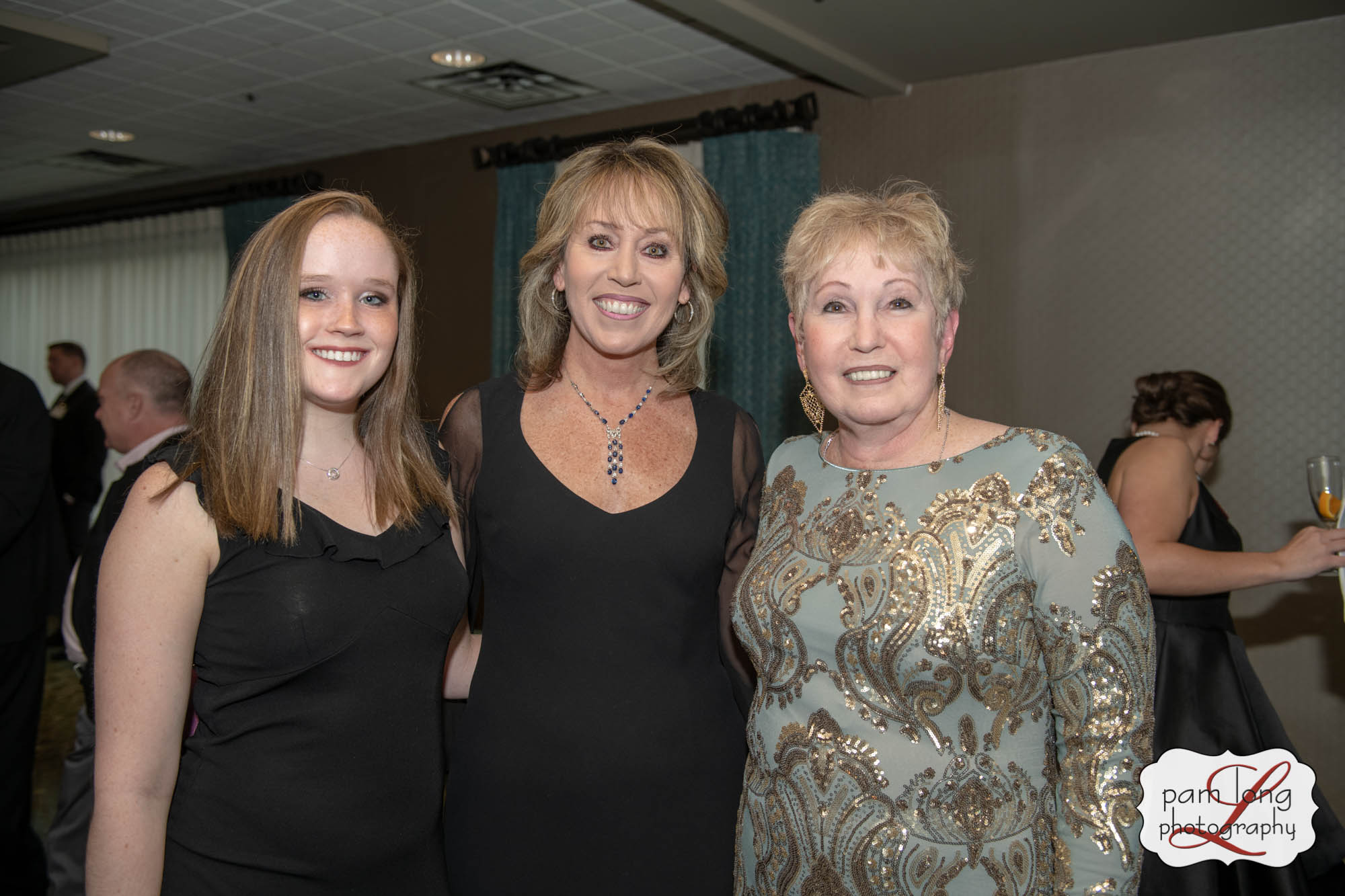 Pam-Long-Photography-HoCo-Chamber-20191005-36
