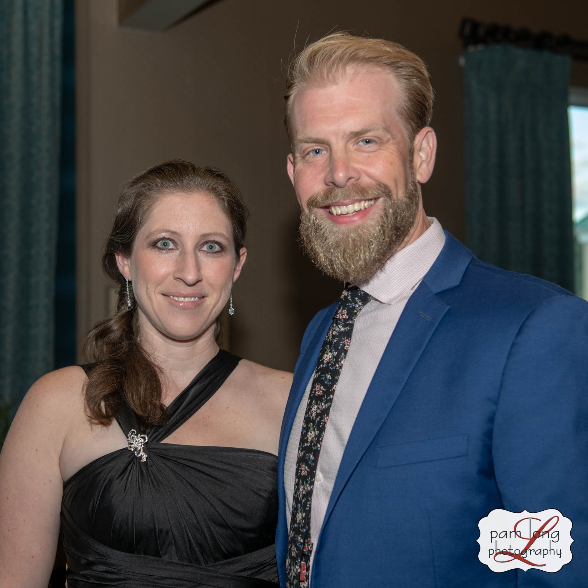 Pam-Long-Photography-HoCo-Chamber-20191005-37