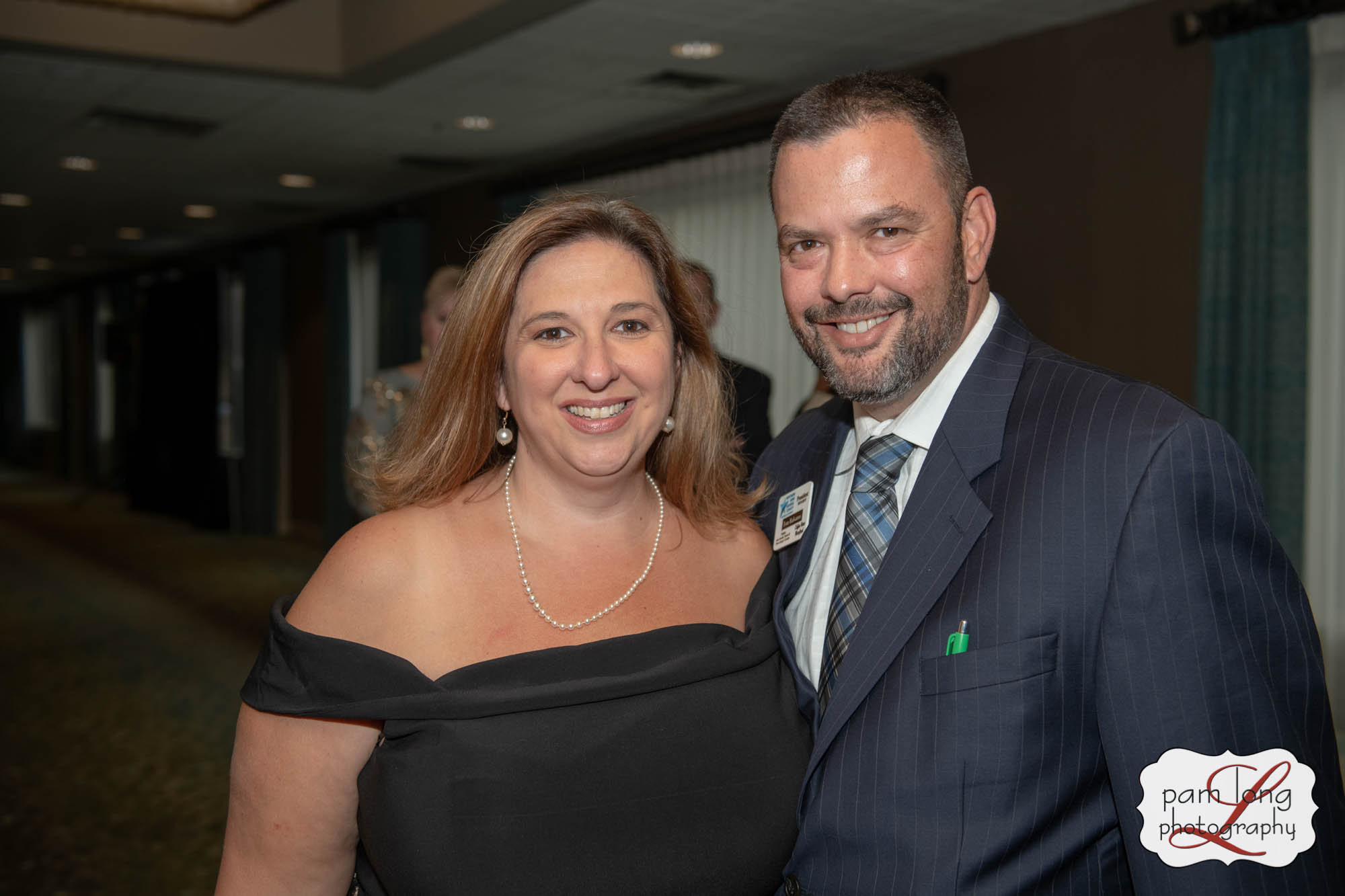 Pam-Long-Photography-HoCo-Chamber-20191005-39