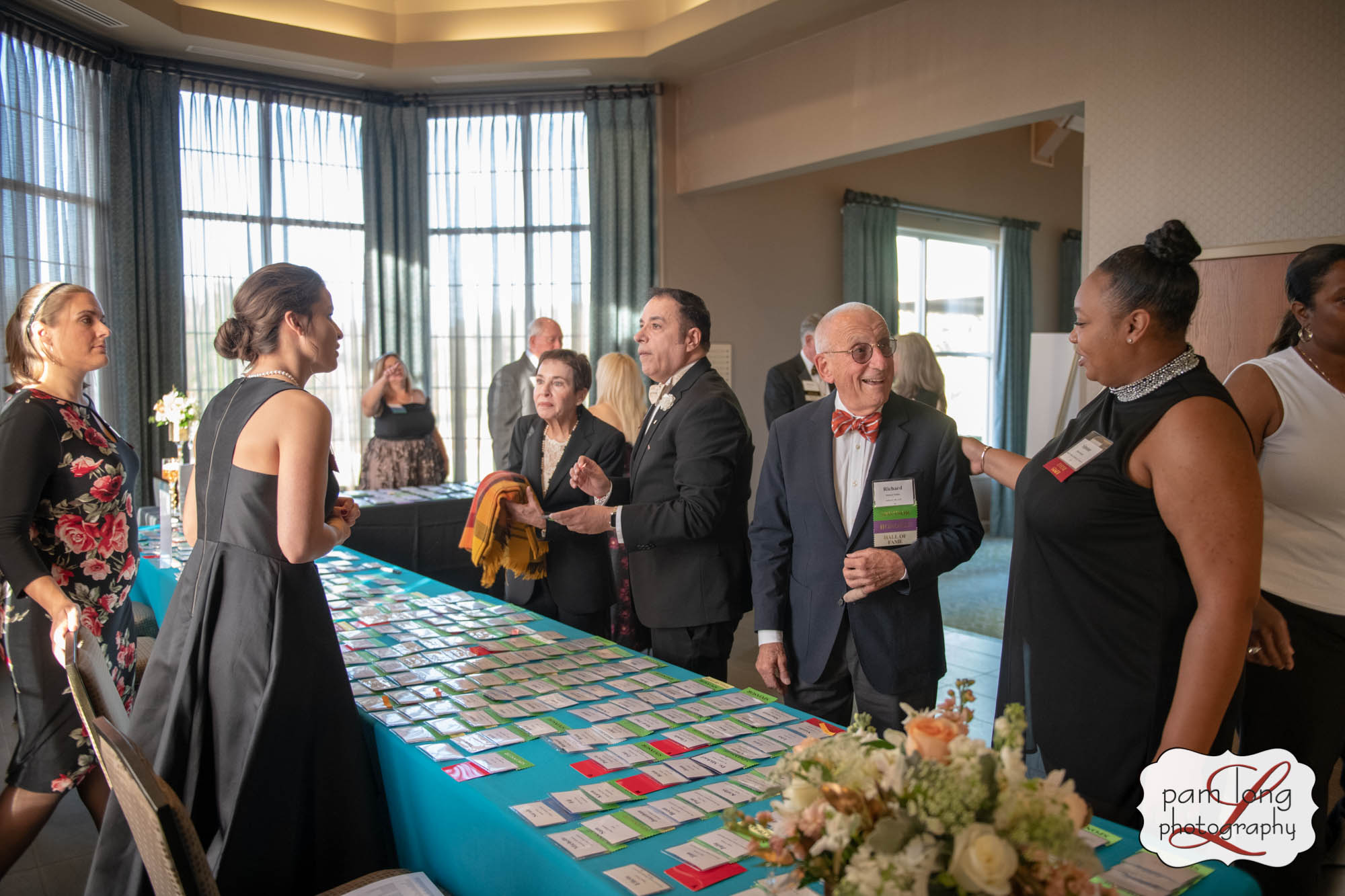 Pam-Long-Photography-HoCo-Chamber-20191005-8