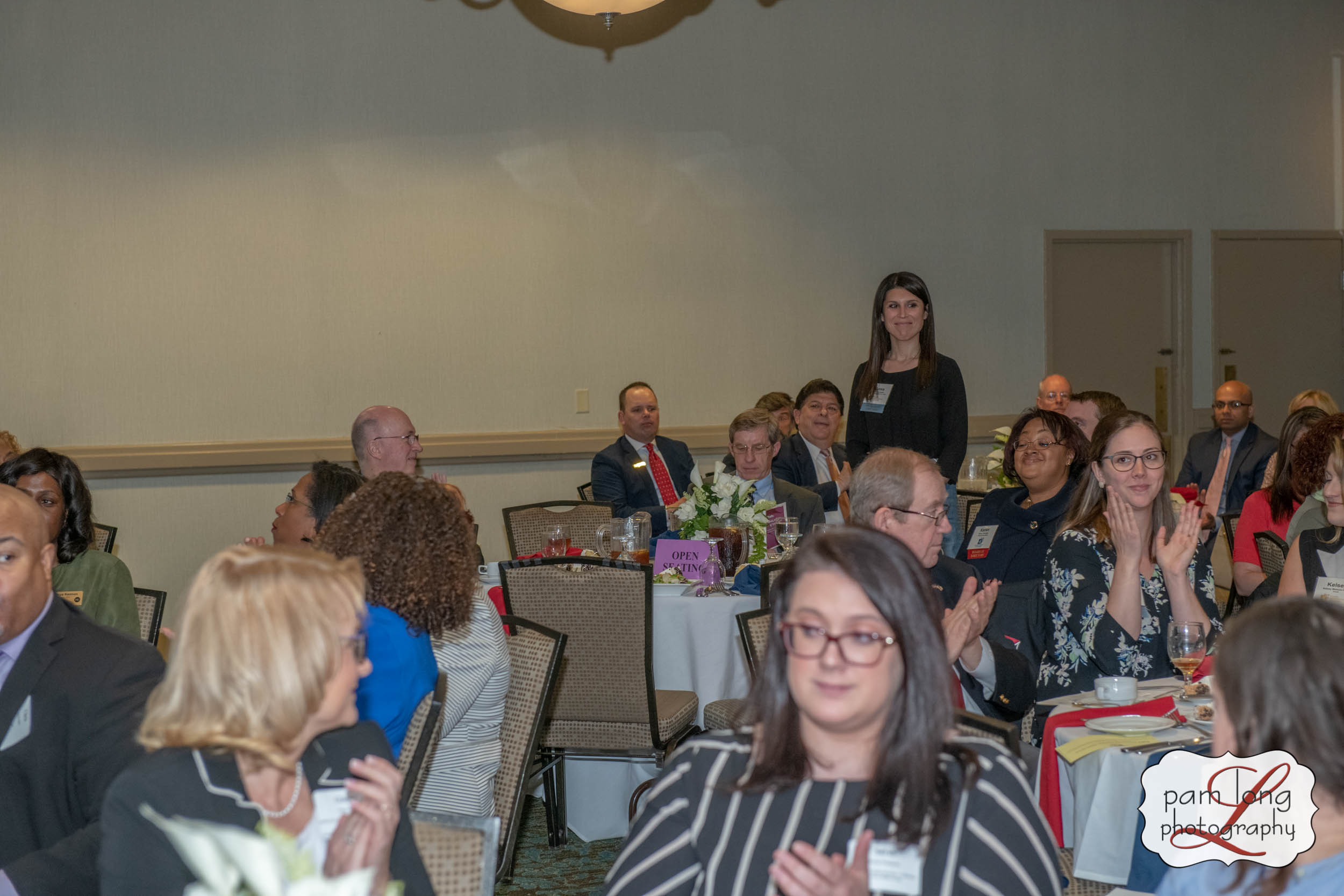 Pam-Long-Photography-HoCo-Chamber-50th-2019-107