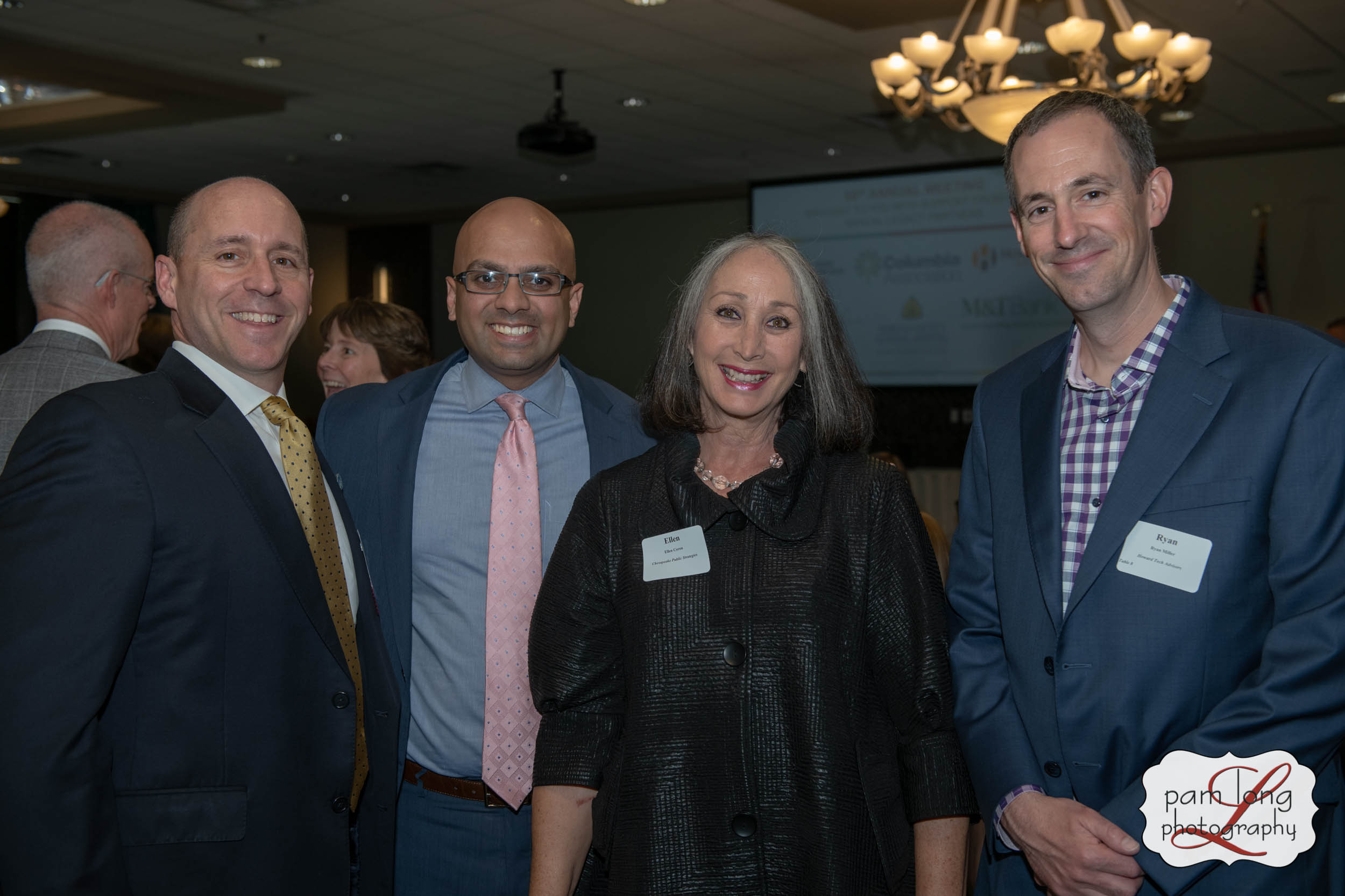 Pam-Long-Photography-HoCo-Chamber-50th-2019-40
