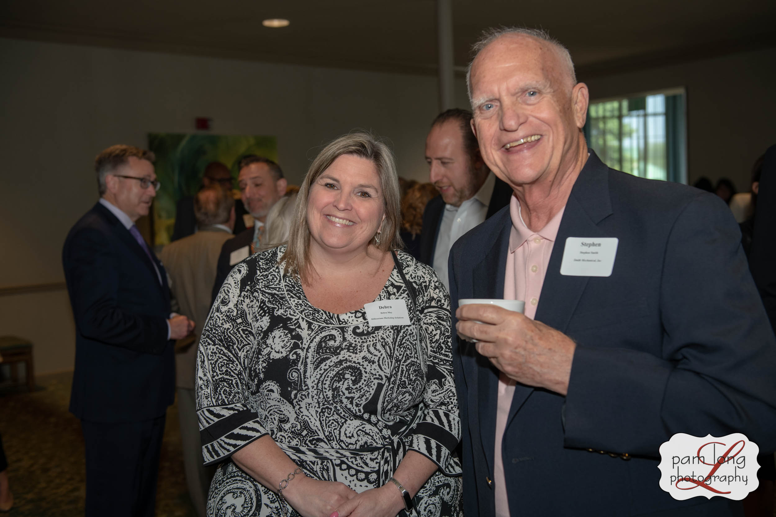 Pam-Long-Photography-HoCo-Chamber-50th-2019-5