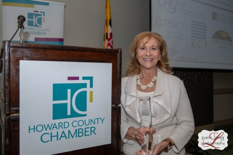 Pam-Long-Photography-HoCo-Chamber-50th-2019-128