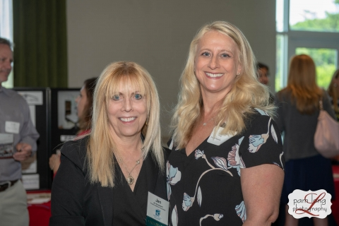 Pam-Long-Photography-HoCo-Chamber-50th-2019-27