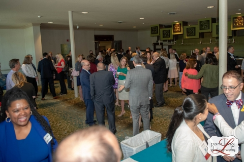 Pam-Long-Photography-HoCo-Chamber-50th-2019-37