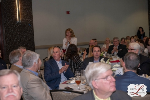 Pam-Long-Photography-HoCo-Chamber-50th-2019-80