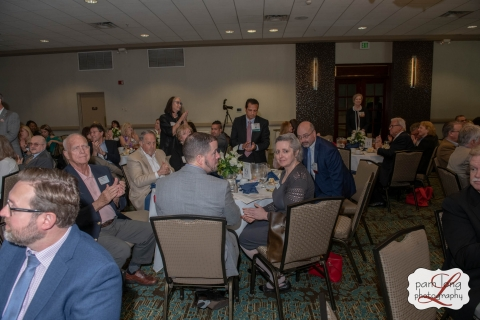 Pam-Long-Photography-HoCo-Chamber-50th-2019-93