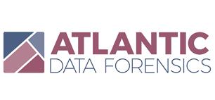 Atlantic Data Forensics