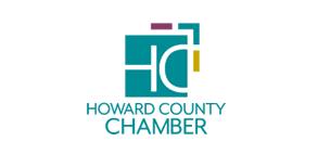 Howard County Chamber