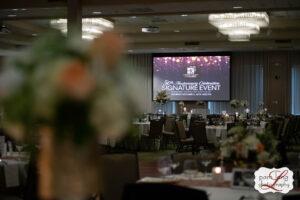 signature event 50th gala