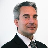 Ron Gula - Keynote Speaker, 2021 Risk Management Conference