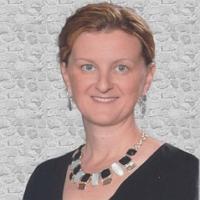 Kristy Mumma Cyber Conference Speaker